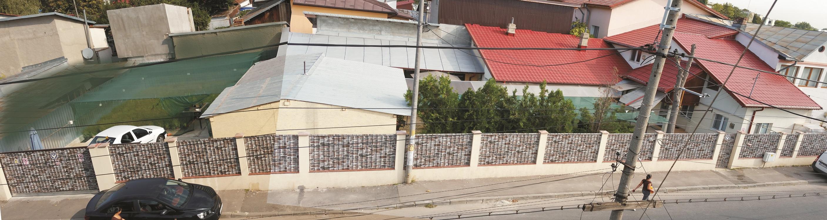 casa-panoramic-lr1