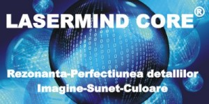 LASERMIND Core
