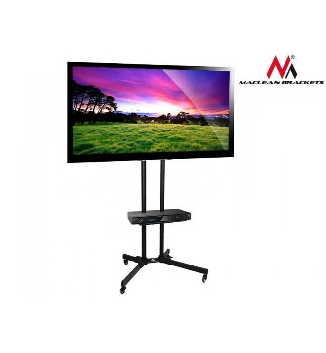 stand-tv-si-dvd-mobil-pentru-prezentare-32-55-inch-maclean-mc-661 (1)